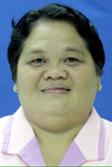 Dr. Evangeline A. Tangonan
